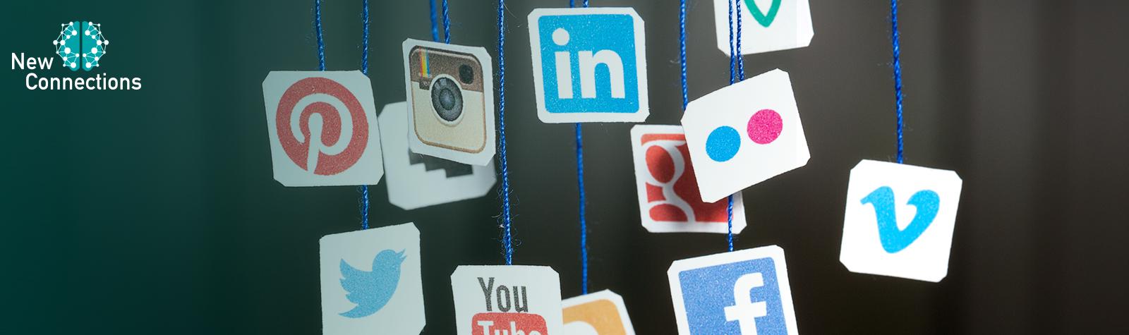 Redes sociais: Como usá-las para me comunicar com minha paciente?