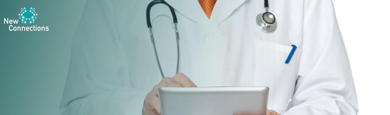 Como o marketing médico pode alavancar sua clínica de Reprodução Humana?